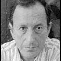 Mario Toral