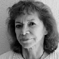 Isabel Parra