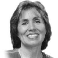Gladys Marín