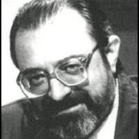 Jaume Perich (cartoonist)