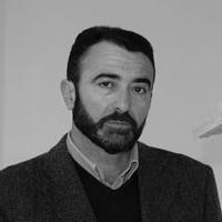 Andrés Alcántara