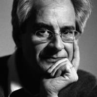 Andrés Rábago García