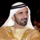 Makhtoum bin Rashid Al-Maktoum