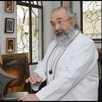 Luis Francisco Urquizo Cuesta