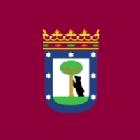 Provincia de Madrid