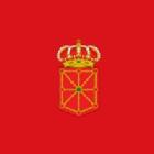 Provincia de Navarra