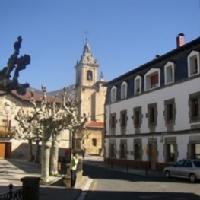 Asparrena (Municipio)