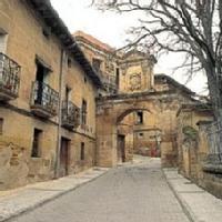 Labastida (Municipio)