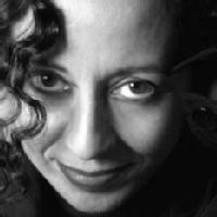 Ana Juan Gascó