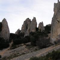 Quatretondeta (Municipio)