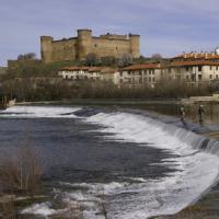 Barco de Ávila (El)