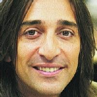 Antonio Carmona Amaya