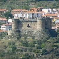 Mombeltrán (Municipio)