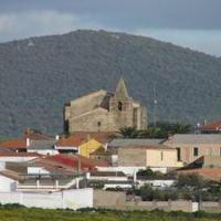 Aljucén (Municipio)