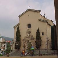 Garriga (La)
