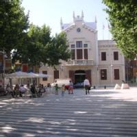 Prat de Llobregat (El)