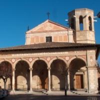 Sant Sadurní d´Anoia