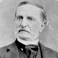 Mariano Saavedra