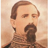 José Loreto Arismendi