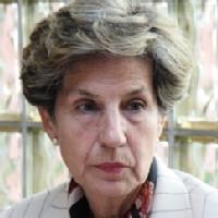 María Isabel Allende Bussi