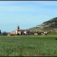 Castrojeriz (Municipio)