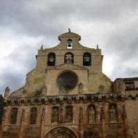 Oña (Municipio)