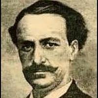 Benito Vicetto Pérez