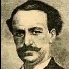 Benito Vicetto P�rez