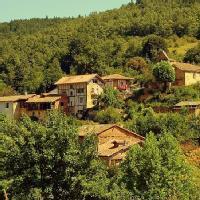 Valle de Zamanzas
