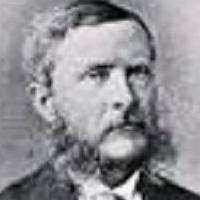 Charles Wirgman