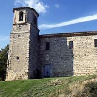 Villambistia (Municipio)