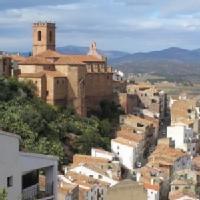 Vilafamés (Municipio)