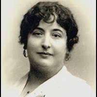 Carmen de Burgos
