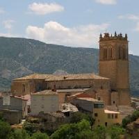 Beteta (Municipio)