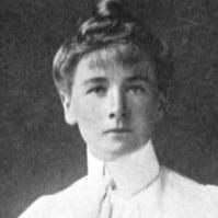 Charlotte Cooper (tennis)