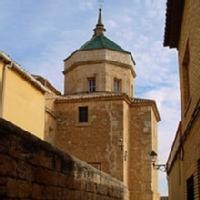 Iniesta (municipio)