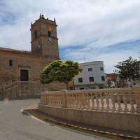 Ledaña (Municipio)