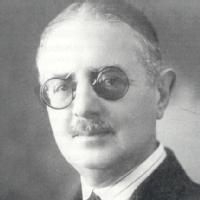 Salvador Allende Castro