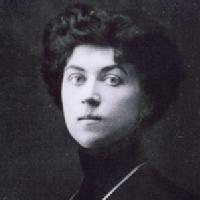 Aleksandra Kolontái