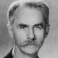 Tadeusz Kotarbinski
