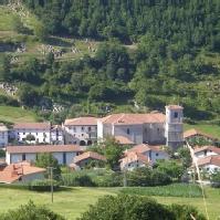 Albiztur (Municipio)