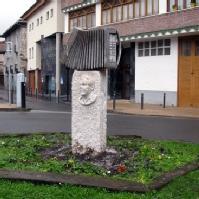 Asteasu (Municipio)