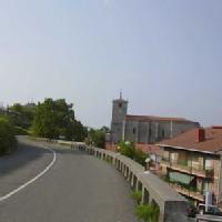 Aia (Municipio)