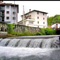 Gaintza (Municipio)