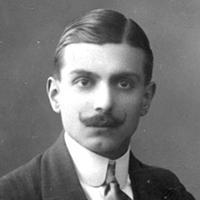 Gabriel Pradal (Pericles García)