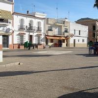 San Juan del Puerto