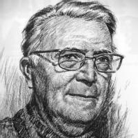 Emilio Freixas
