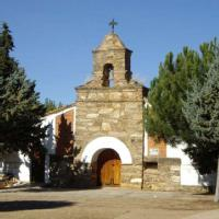 San Adrián del Valle