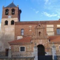 San Andrés del Rabanedo