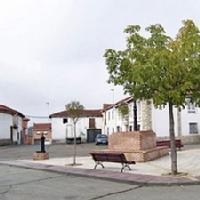 Villaquilambre